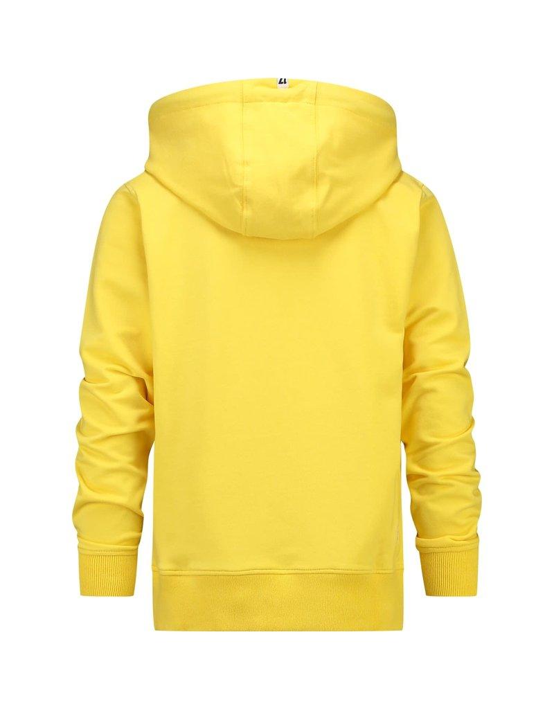 Vingino Vingino Daley Blind hoodie Nolf