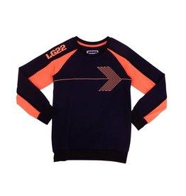 Legends22 Legends jongens sweater This Way