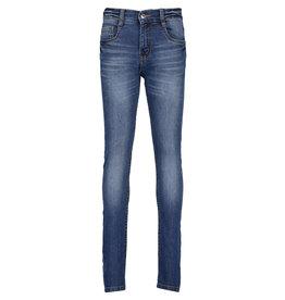 Blue Seven Blue Seven jongens super stretch jeans