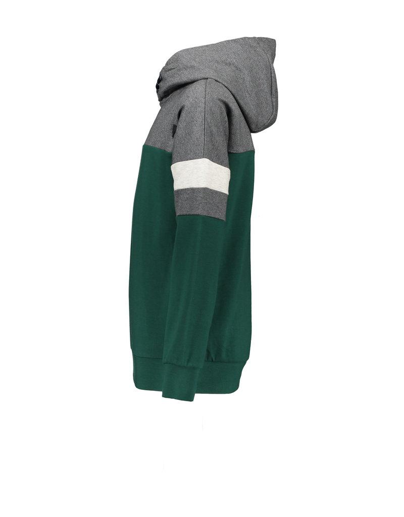 Bellaire Bellaire jongens hoodie Bking