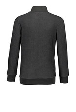 Bellaire Bellaire jongens sweater Kass Black