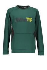 Bellaire Bellaire jongens sweater KosarB