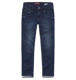 Vingino Vingino jongens jeans Apache Deep Dark