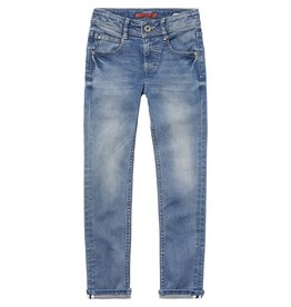 Vingino Vingino jongens jeans Apache Mid Blue