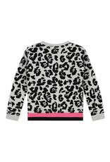Quapi Quapi meisjes sweater Alize