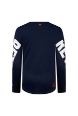 RETOUR Retour jongens shirt Clive Navy