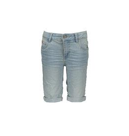 TYGO & vito TYGO & vito jongens korte spijkerbroek Blue