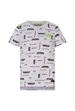 RETOUR Retour jongens t-shirt Robert White