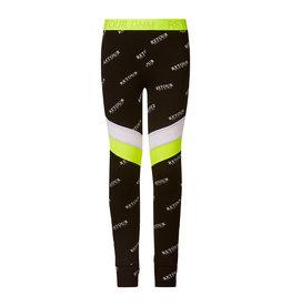 RETOUR Retour meiden broek/legging Pierina Black