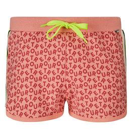 RETOUR Retour meiden korte broek Dionne Old Pink