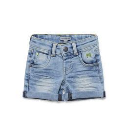 Koko Noko Koko Noko jongens jeans korte broek