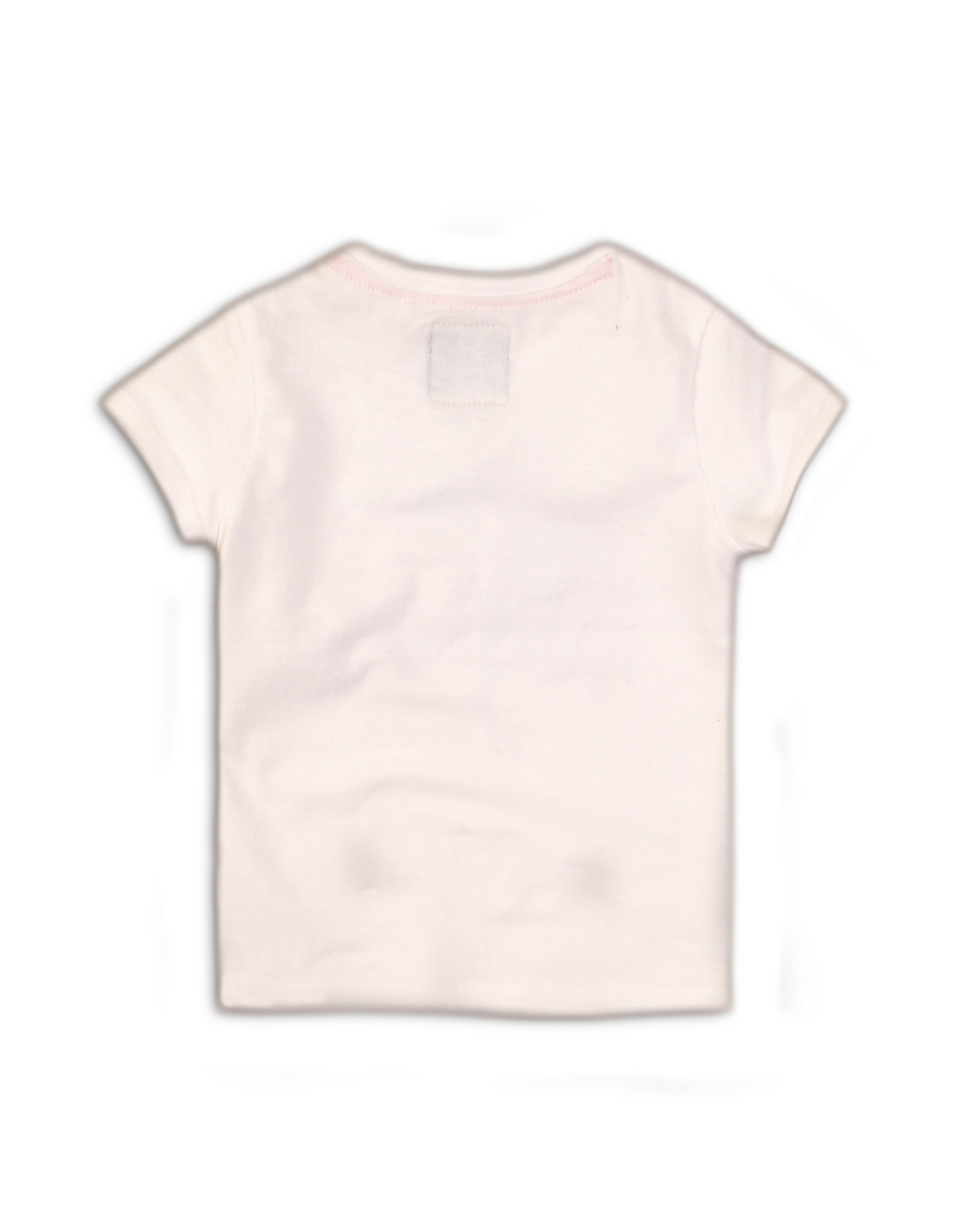 Koko Noko Koko Noko meisjes t-shirt Beach