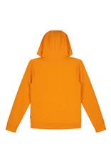 LEVV Levv jongens hoodie Floyd Flame Orange