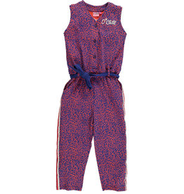 O'Chill O'Chill meiden jumpsuit Felicity