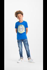 Vingino Vingino jongens t-shirt Herick