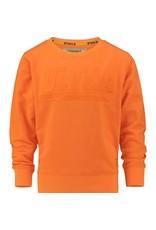 Vingino Vingino jongens sweater Neone
