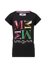Vingino Vingino meiden Memphis t-shirt Hadice