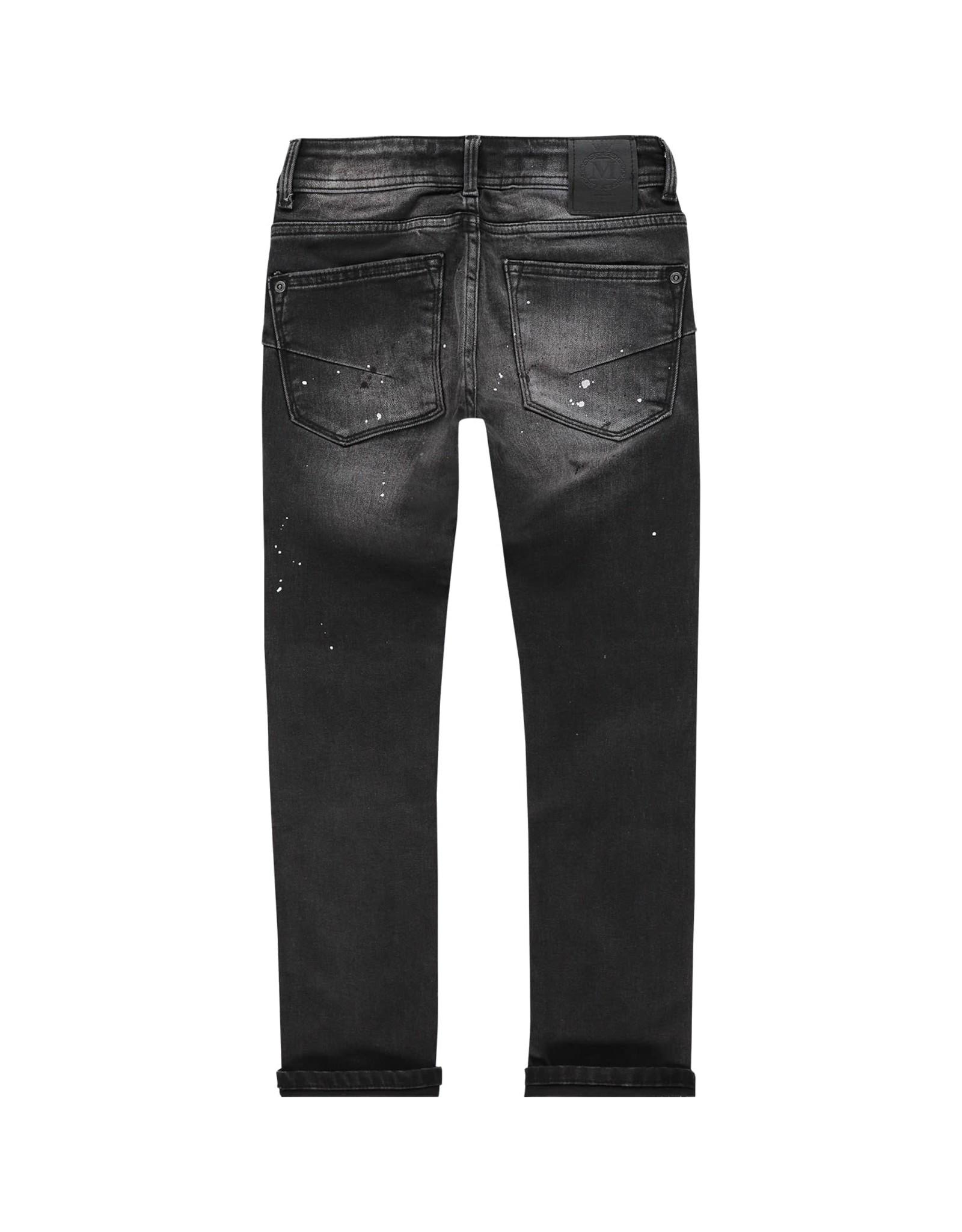 Vingino Vingino jongens Memphis jeans Arrow