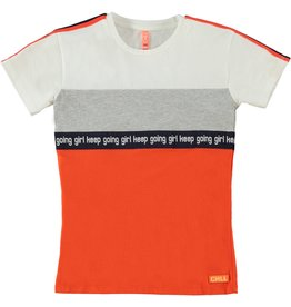 O'Chill O'Chill meiden t-shirt Glory