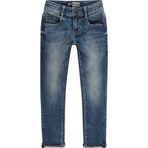 Raizzed Raizzed jongens jeans Boston Dark Blue Stone
