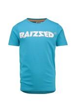 Raizzed Raizzed jongens t-shirt Helsinki Clear Blue
