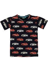 B'Chill B'Chill jongens t-shirt Saul
