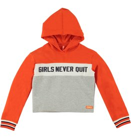 O'Chill O'Chill meiden sweater Gillian