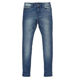 Cars Cars jongens jeans Adiego Dark Used