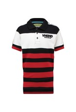 Vingino Vingino jongens polo t-shirt Kenuo