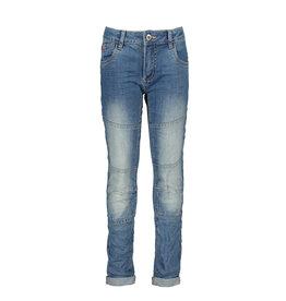 TYGO & vito TYGO & vito jongens jeans dubble kniestukken L. Used