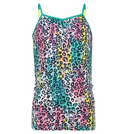 Vingino Vingino meiden ondergoed hemd Paradise New Ocean