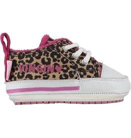Vingino Vingino baby meisjes schoenen Lola ll Brown