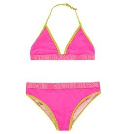 Vingino Vingino meiden bikini Zorfy Neon Pink