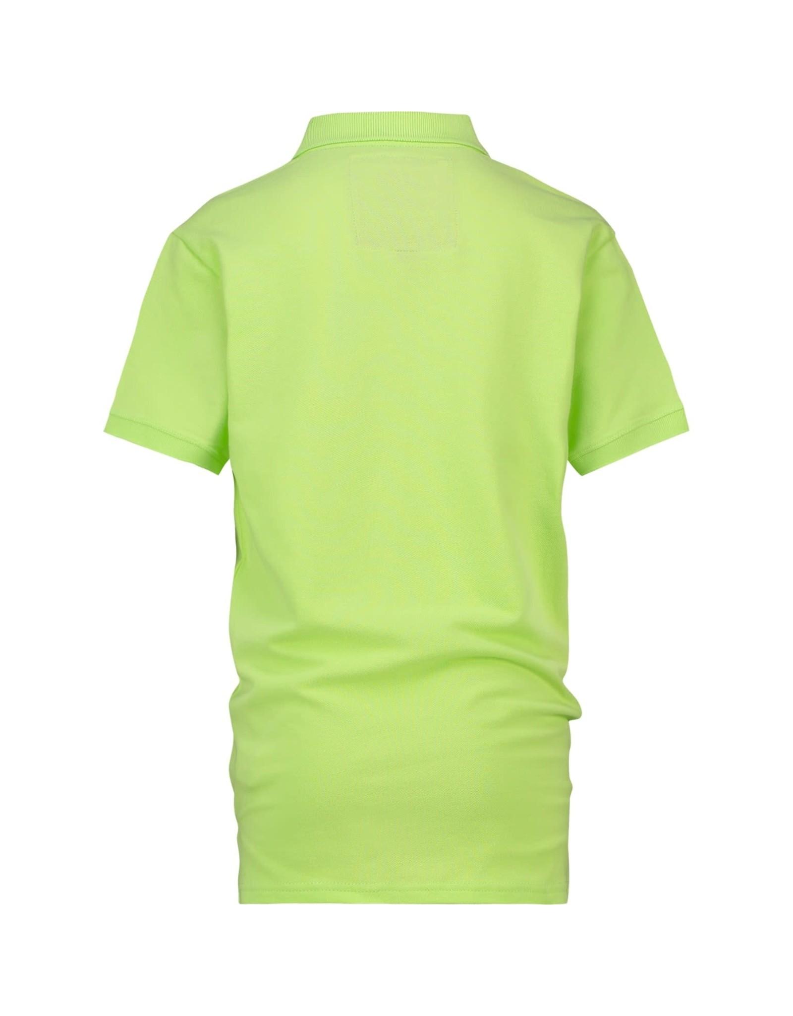 Vingino Vingino jongens polo t-shirt Karoen