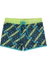 Vingino Vingino jongens zwembroek Xafio