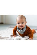 LEVV Levv Newborn jongens bandana Zeth