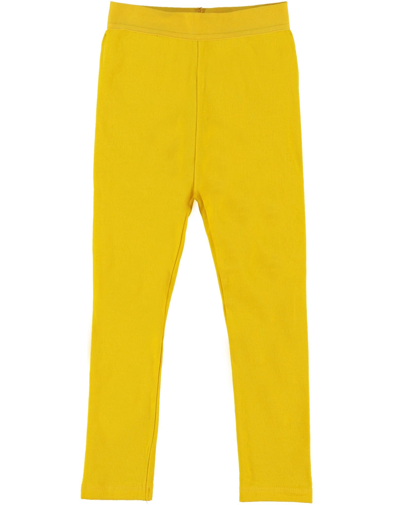 O'Chill O'Chill meiden legging Baeley Yellow