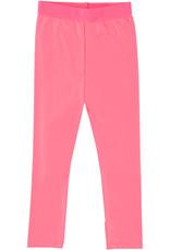 O'Chill O'Chill meiden legging Imke Pink