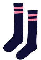O'Chill O'Chill meiden sokken Navy
