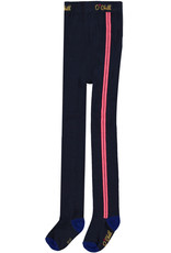 O'Chill O'Chill meiden maillot Navy Pink
