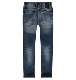 Vingino Vingino jongens super soft jeans Agnelo