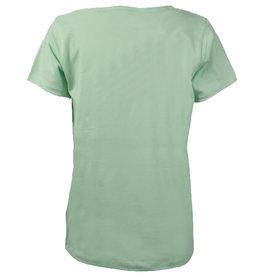 D-Xel D-Xel meiden t-shirt Cajsa