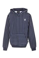 D-Xel D-Xel jongens hoodie Gorden Navy