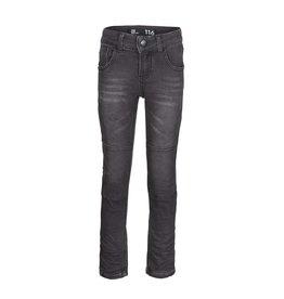 DDD DDD jongens slim fit jeans Hewa