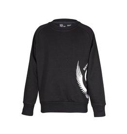 DDD DDD jongens sweater Hili