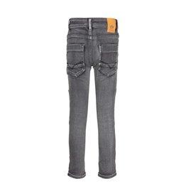 DDD DDD jongens extra slim fit jeans Huvuta