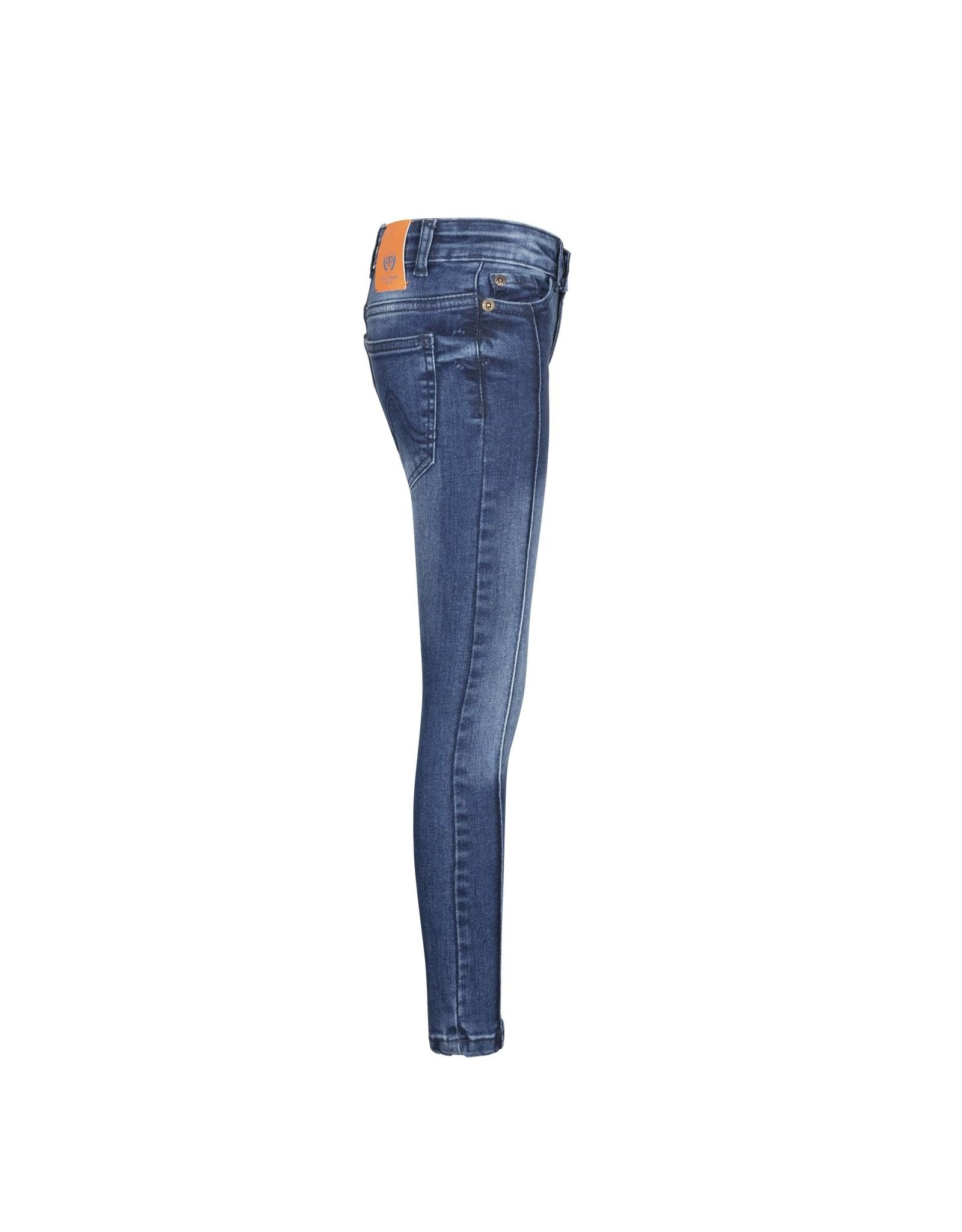 DDD DDD meisjes skinny jeans Taka