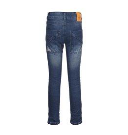 DDD DDD jongens extra slim fit jeans Viazi
