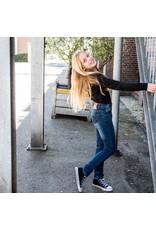 DDD DDD meisjes skinny jeans Macho