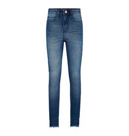RETOUR Retour meiden jeans Brianna Medium Blue Denim